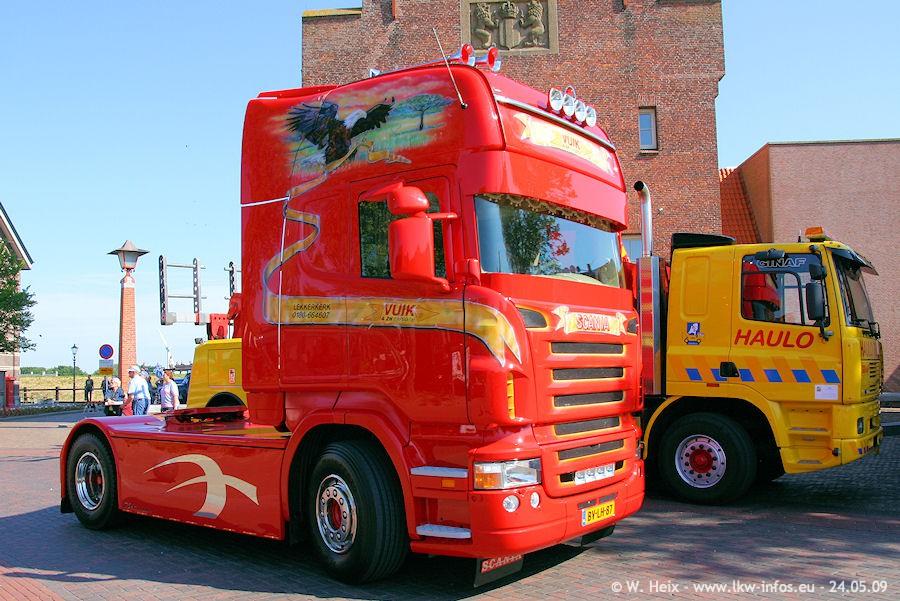 20090524-Truckshow-Medemblik-00243.jpg