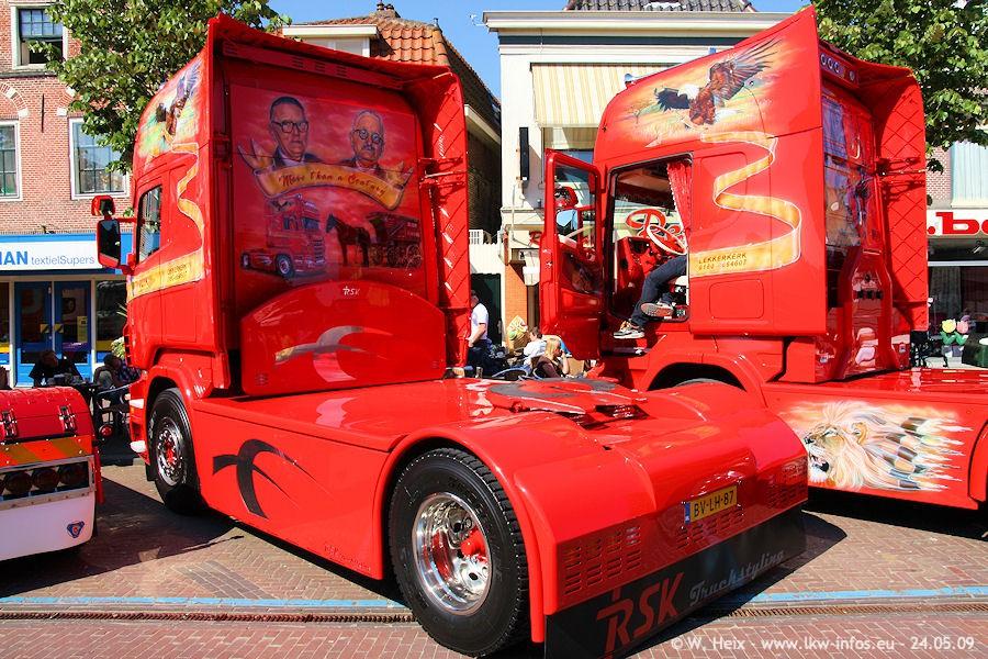 20090524-Truckshow-Medemblik-00244.jpg