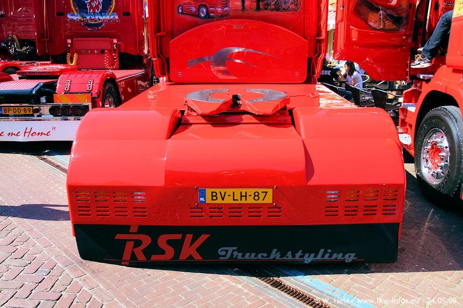 20090524-Truckshow-Medemblik-00245.jpg