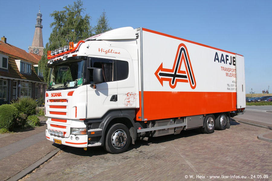 20090524-Truckshow-Medemblik-00247.jpg