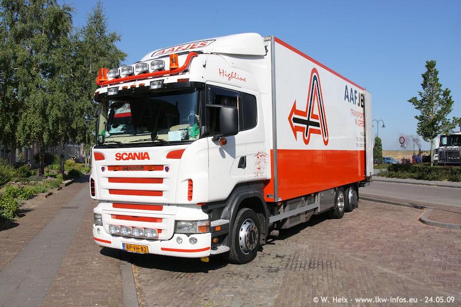 20090524-Truckshow-Medemblik-00248.jpg