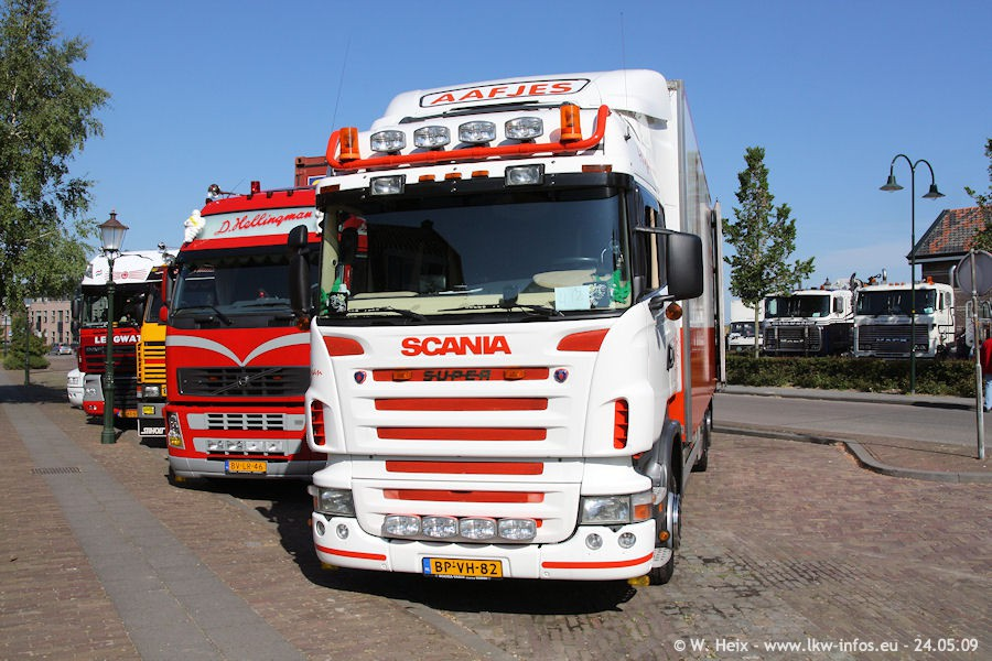 20090524-Truckshow-Medemblik-00249.jpg