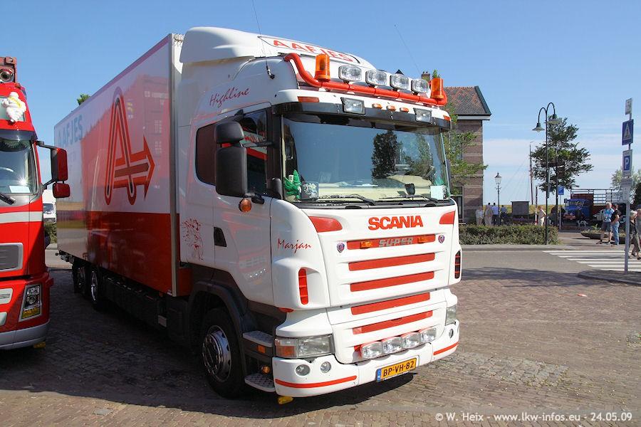20090524-Truckshow-Medemblik-00250.jpg