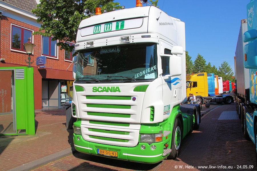 20090524-Truckshow-Medemblik-00251.jpg