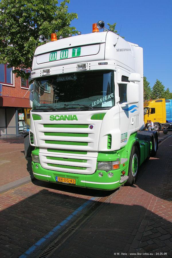 20090524-Truckshow-Medemblik-00252.jpg