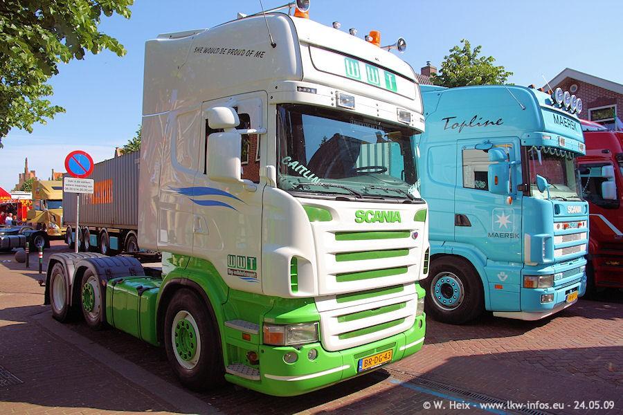 20090524-Truckshow-Medemblik-00253.jpg