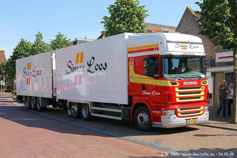 20090524-Truckshow-Medemblik-00254.jpg
