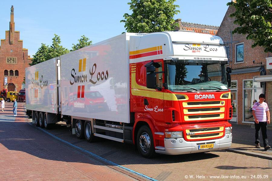20090524-Truckshow-Medemblik-00255.jpg