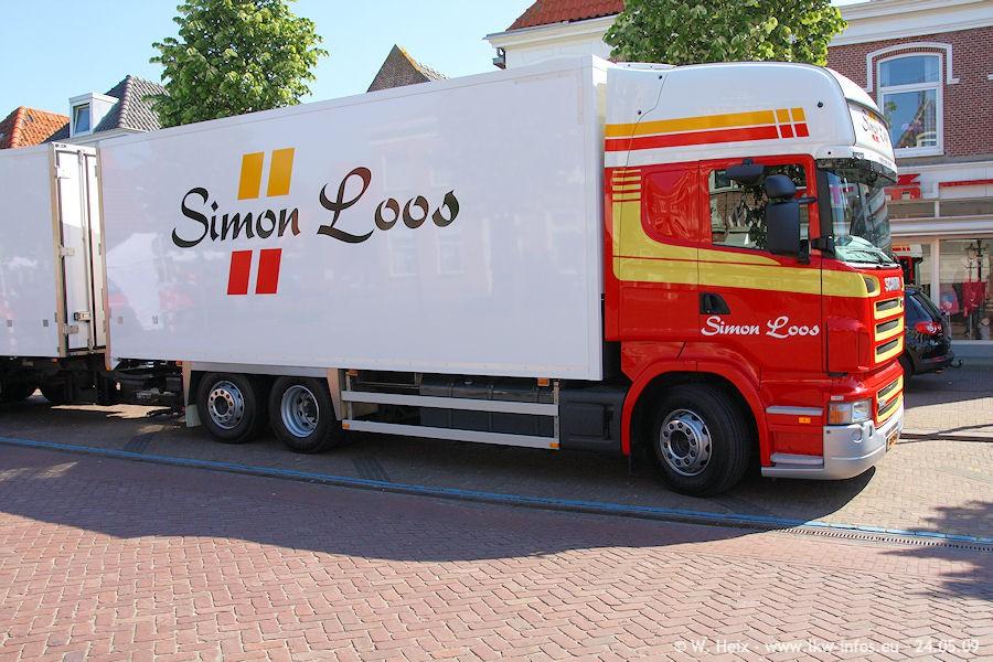 20090524-Truckshow-Medemblik-00256.jpg