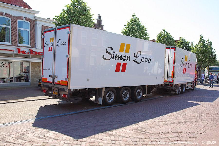 20090524-Truckshow-Medemblik-00257.jpg