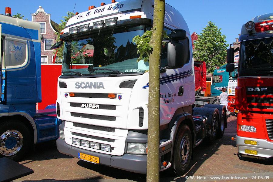 20090524-Truckshow-Medemblik-00258.jpg