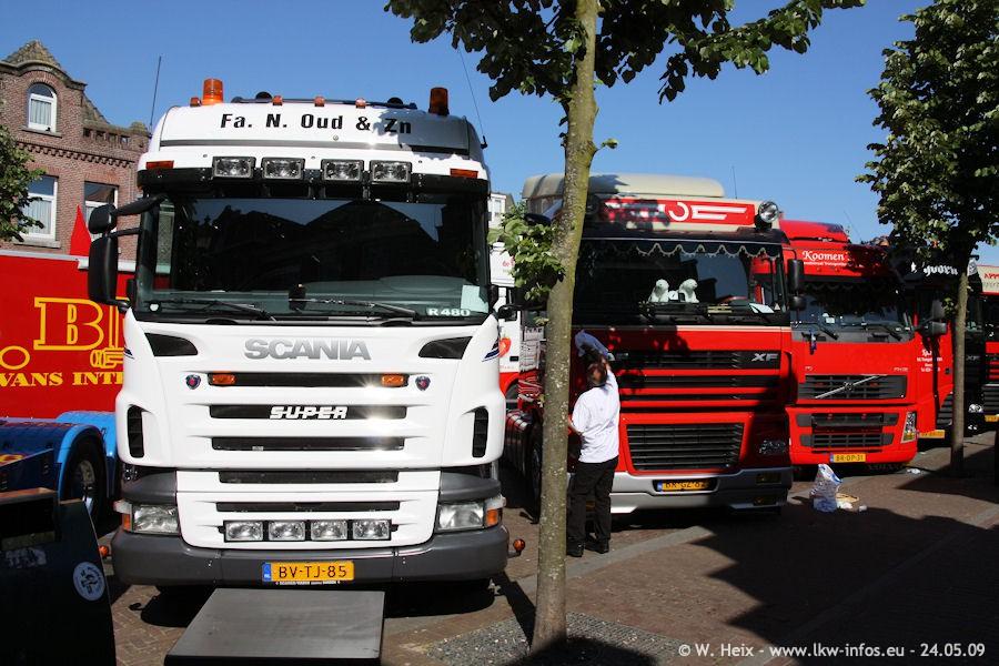 20090524-Truckshow-Medemblik-00259.jpg