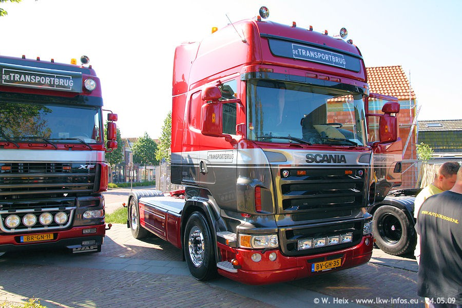 20090524-Truckshow-Medemblik-00260.jpg
