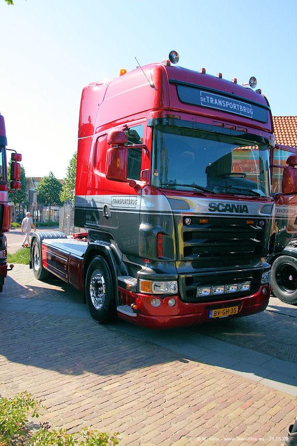 20090524-Truckshow-Medemblik-00261.jpg