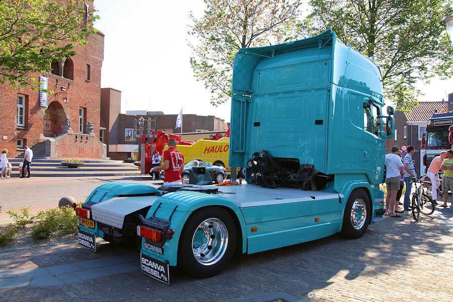 20090524-Truckshow-Medemblik-00262.jpg