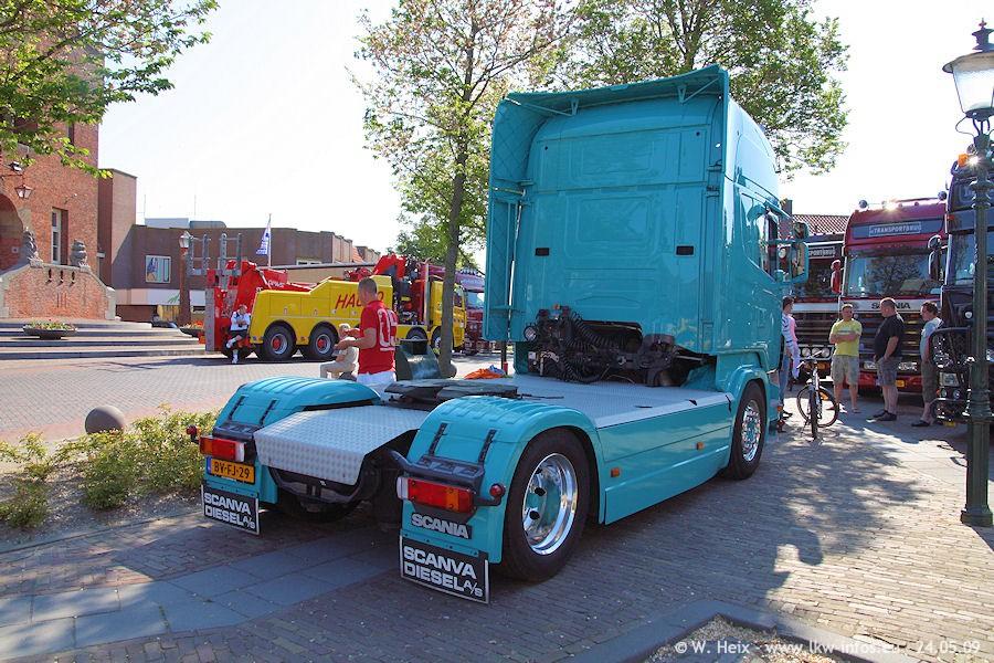 20090524-Truckshow-Medemblik-00263.jpg