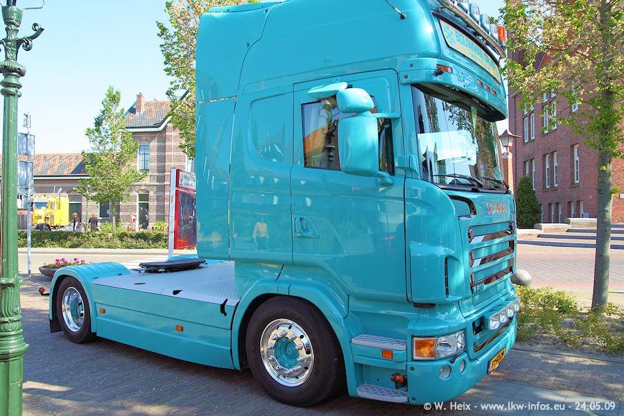 20090524-Truckshow-Medemblik-00264.jpg
