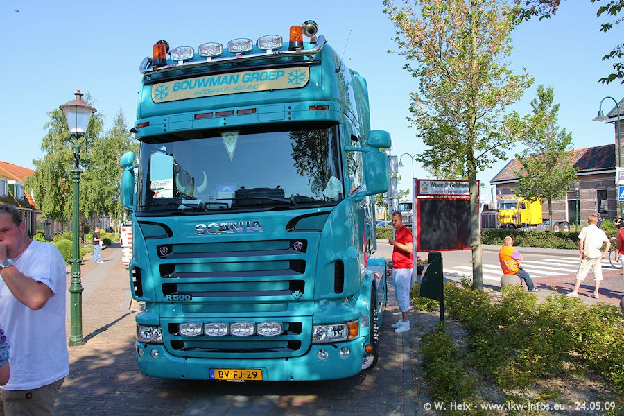 20090524-Truckshow-Medemblik-00265.jpg