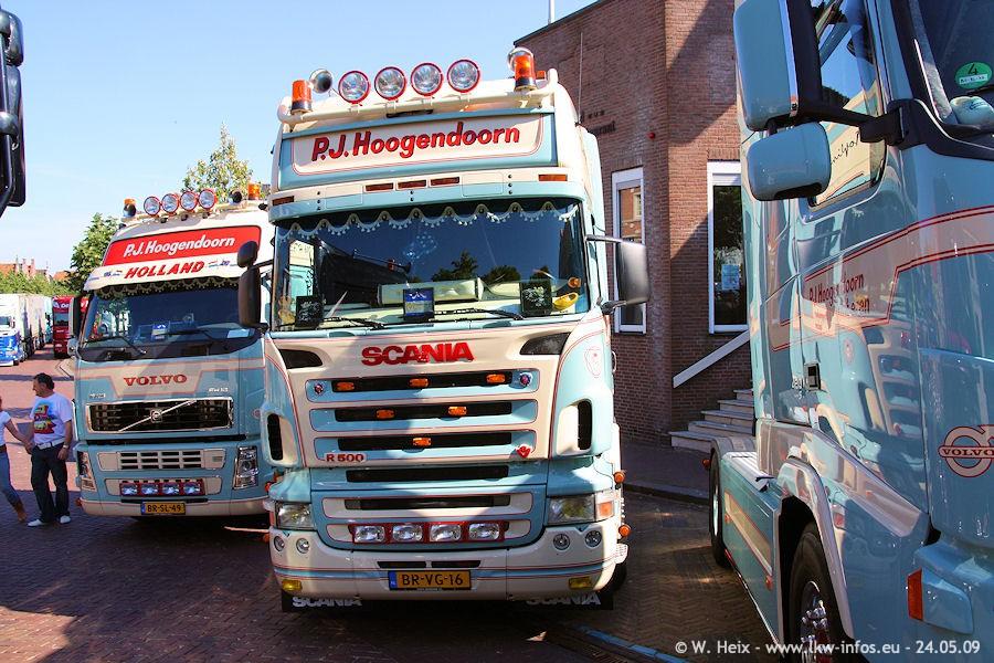 20090524-Truckshow-Medemblik-00266.jpg