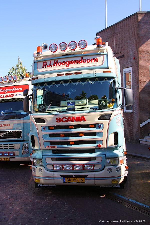 20090524-Truckshow-Medemblik-00267.jpg