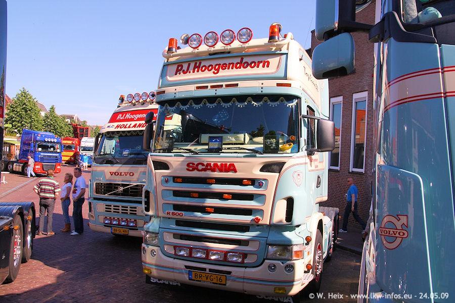 20090524-Truckshow-Medemblik-00268.jpg