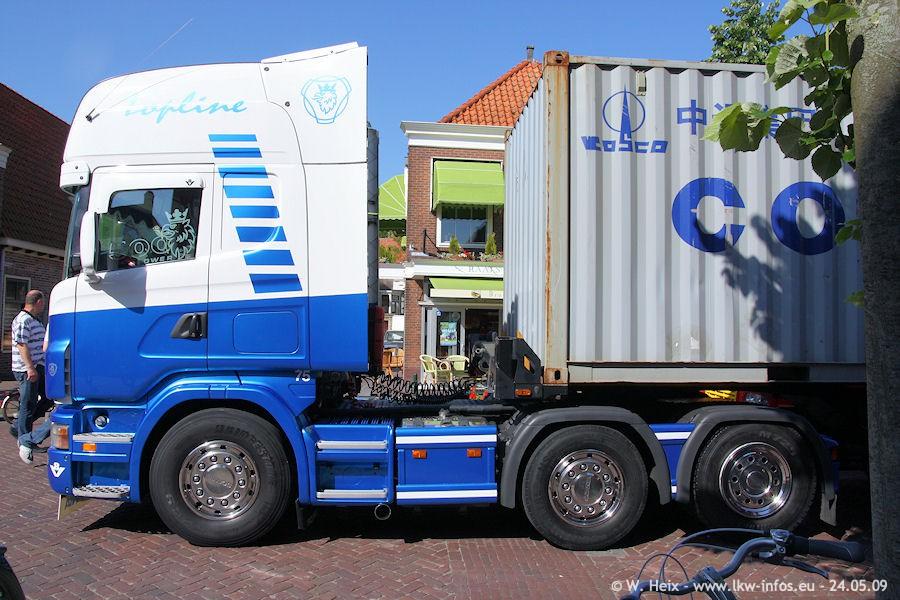 20090524-Truckshow-Medemblik-00269.jpg