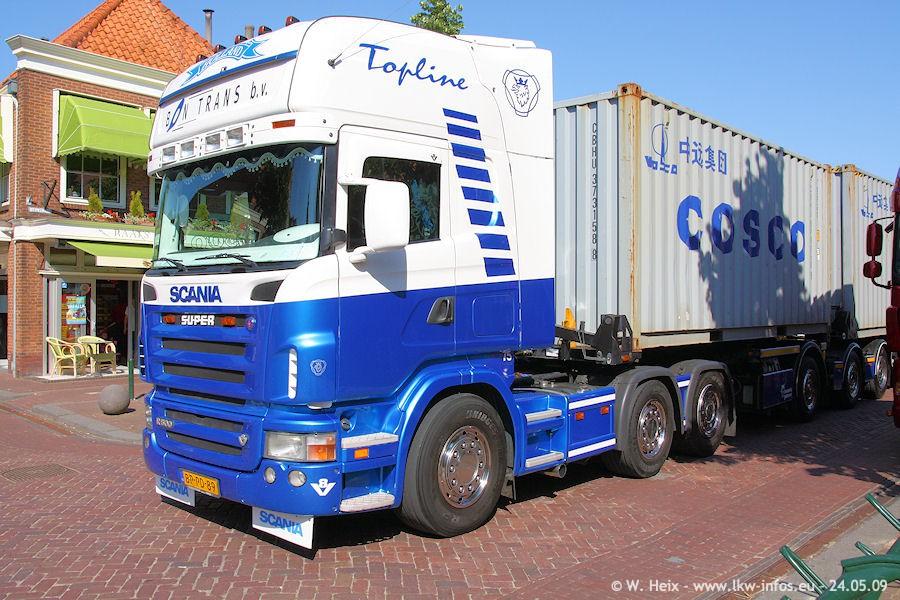 20090524-Truckshow-Medemblik-00270.jpg