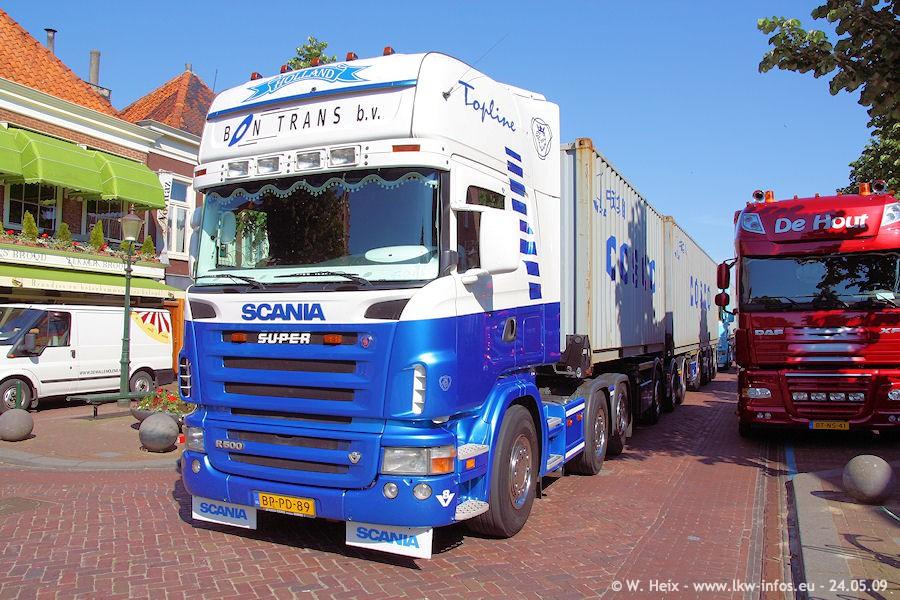 20090524-Truckshow-Medemblik-00271.jpg