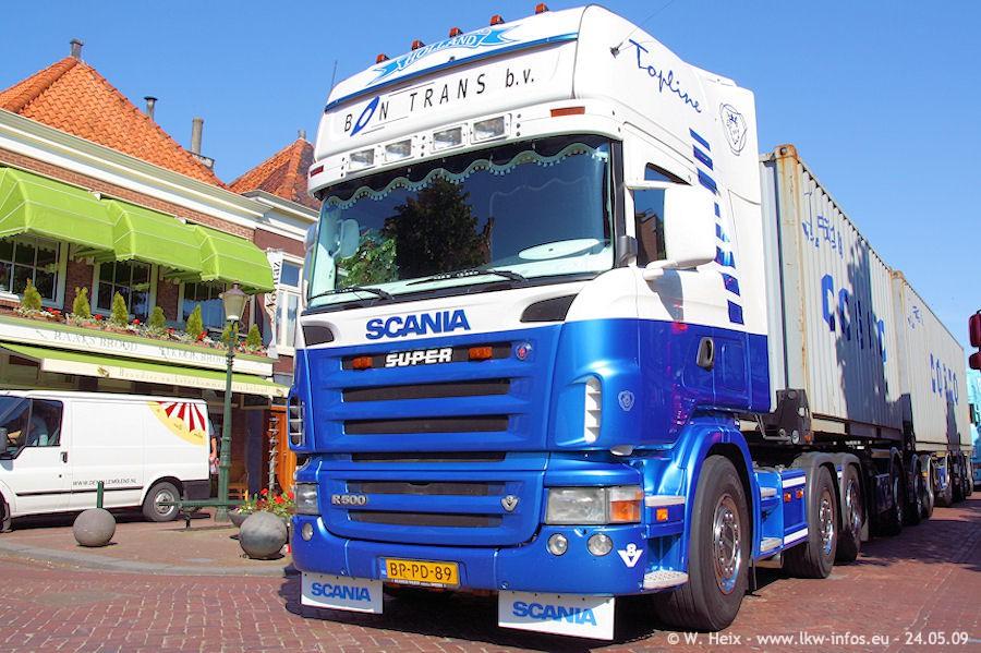 20090524-Truckshow-Medemblik-00272.jpg