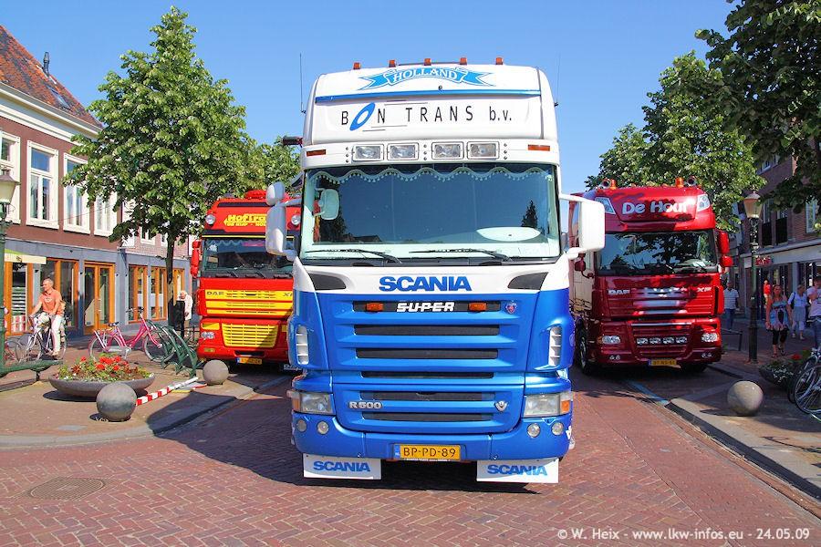 20090524-Truckshow-Medemblik-00273.jpg
