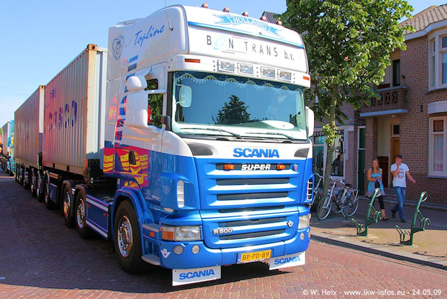 20090524-Truckshow-Medemblik-00274.jpg