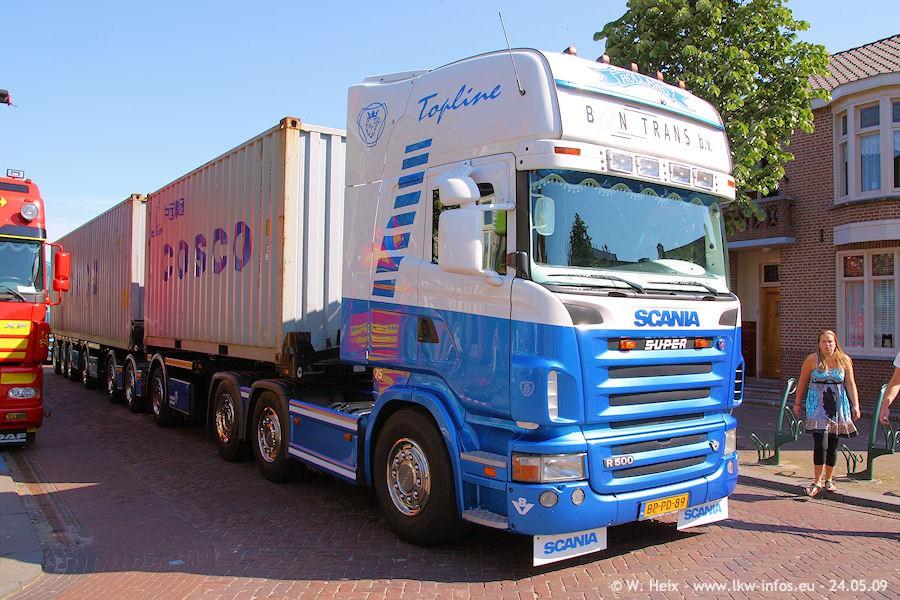 20090524-Truckshow-Medemblik-00275.jpg