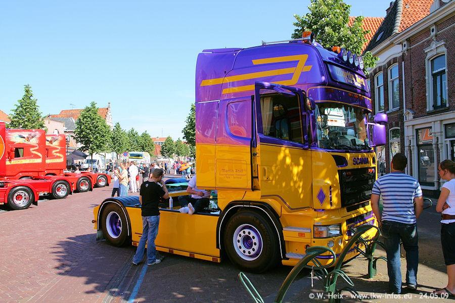 20090524-Truckshow-Medemblik-00276.jpg