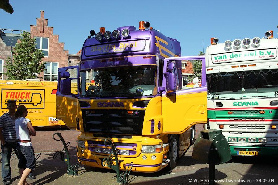20090524-Truckshow-Medemblik-00277.jpg