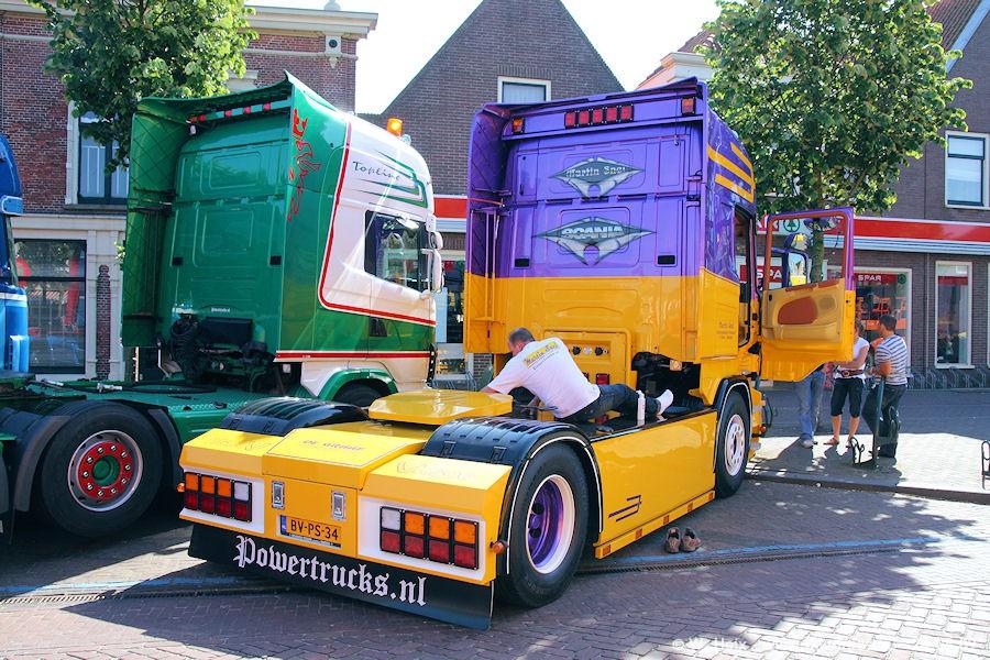 20090524-Truckshow-Medemblik-00278.jpg