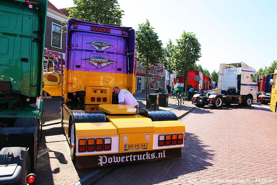 20090524-Truckshow-Medemblik-00279.jpg