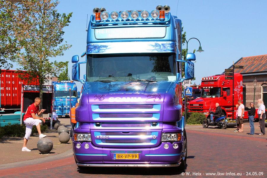 20090524-Truckshow-Medemblik-00280.jpg