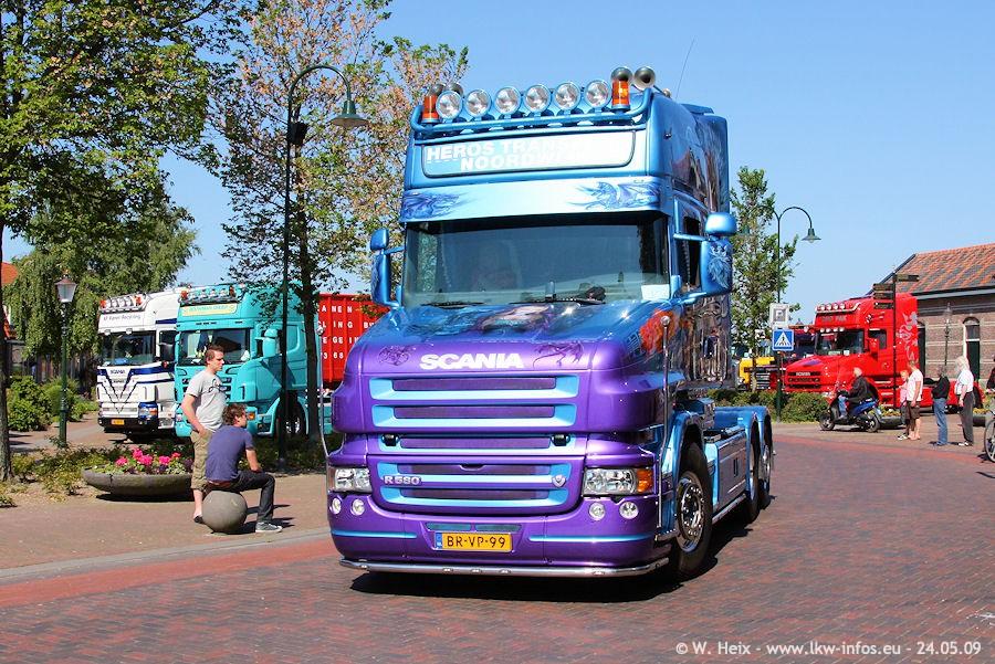 20090524-Truckshow-Medemblik-00281.jpg