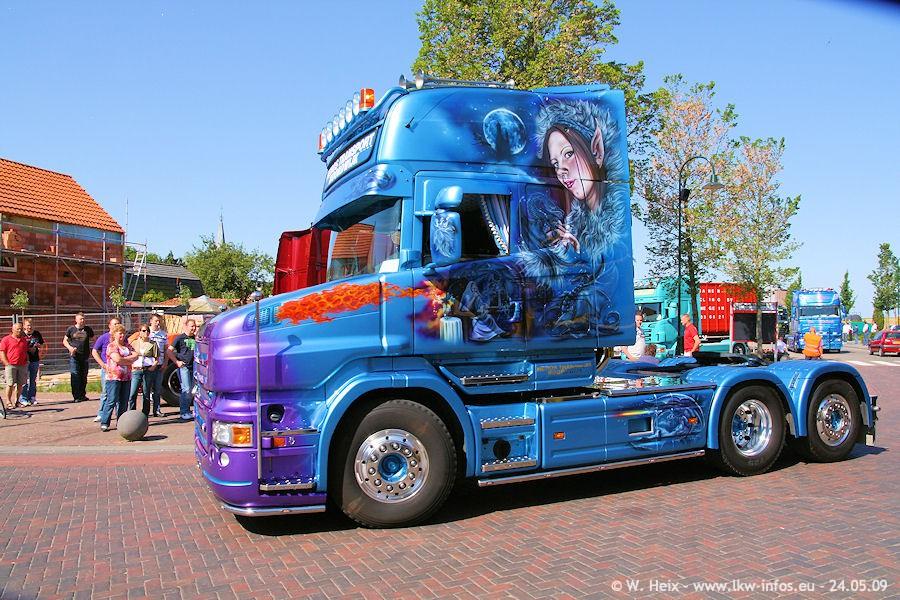 20090524-Truckshow-Medemblik-00283.jpg