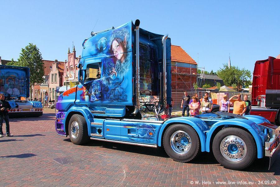 20090524-Truckshow-Medemblik-00284.jpg