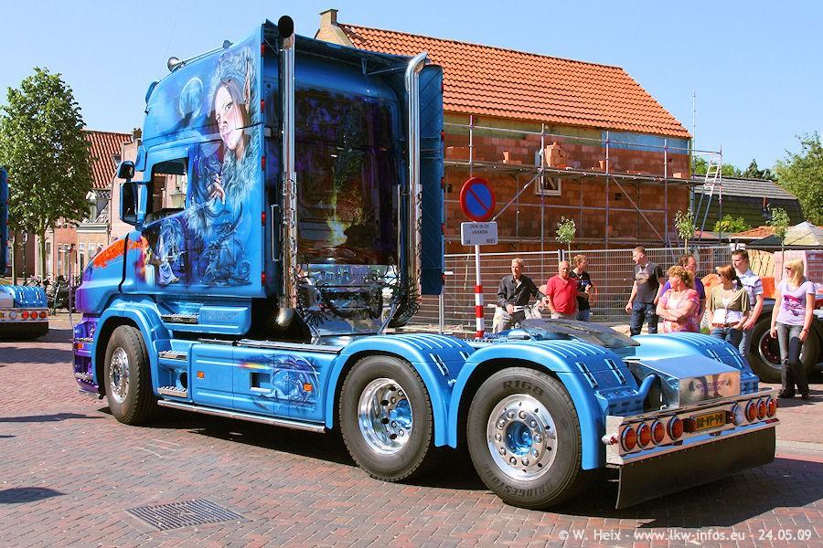 20090524-Truckshow-Medemblik-00285.jpg