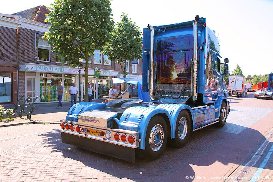 20090524-Truckshow-Medemblik-00286.jpg