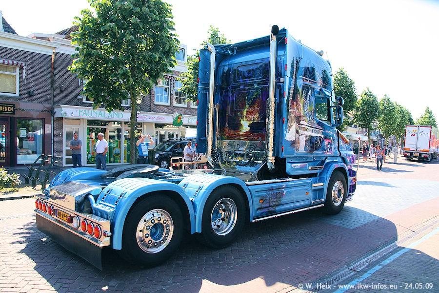 20090524-Truckshow-Medemblik-00287.jpg