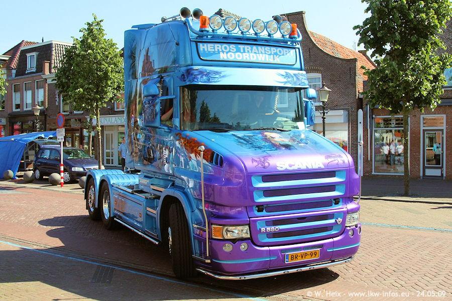 20090524-Truckshow-Medemblik-00288.jpg