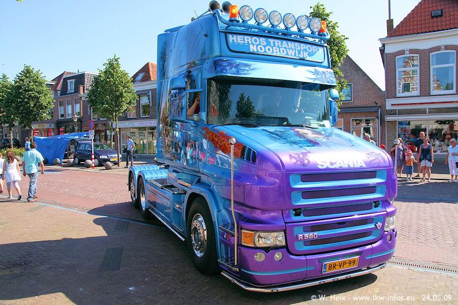 20090524-Truckshow-Medemblik-00289.jpg