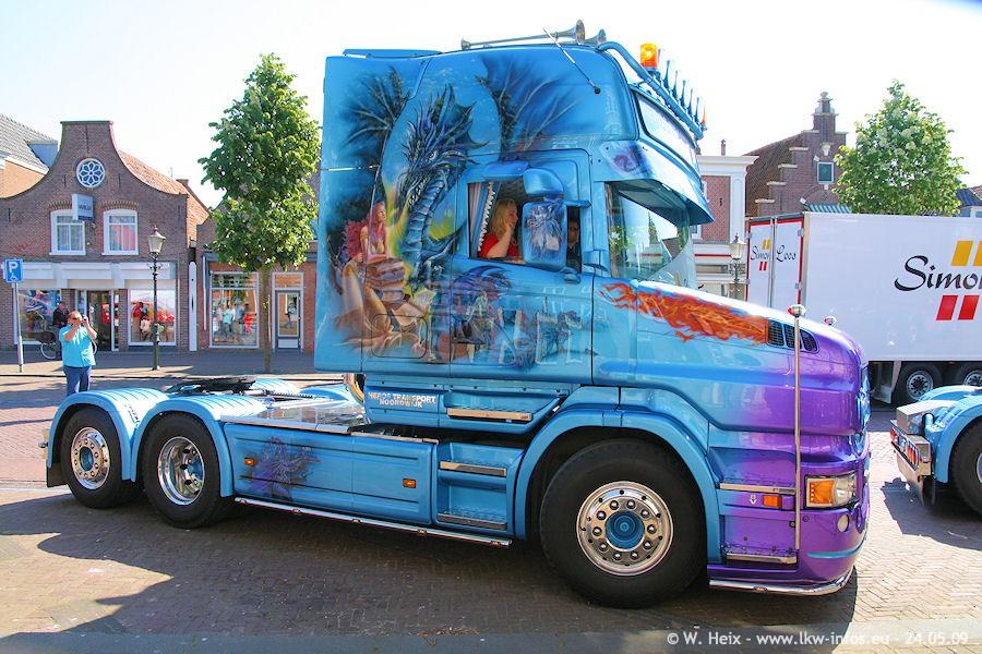20090524-Truckshow-Medemblik-00290.jpg