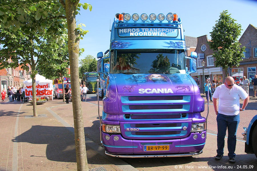 20090524-Truckshow-Medemblik-00291.jpg