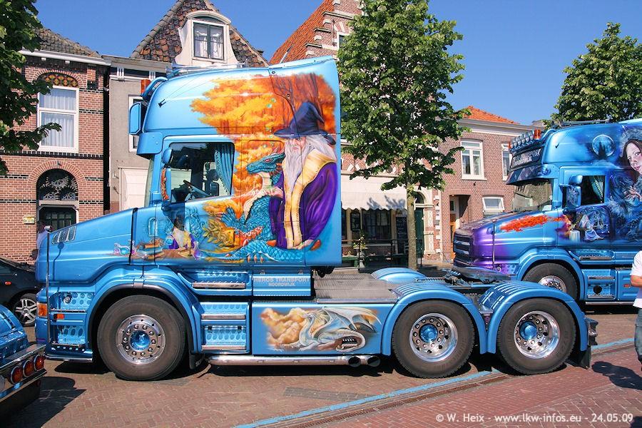 20090524-Truckshow-Medemblik-00292.jpg