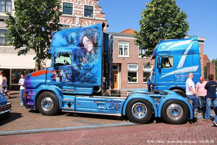 20090524-Truckshow-Medemblik-00293.jpg