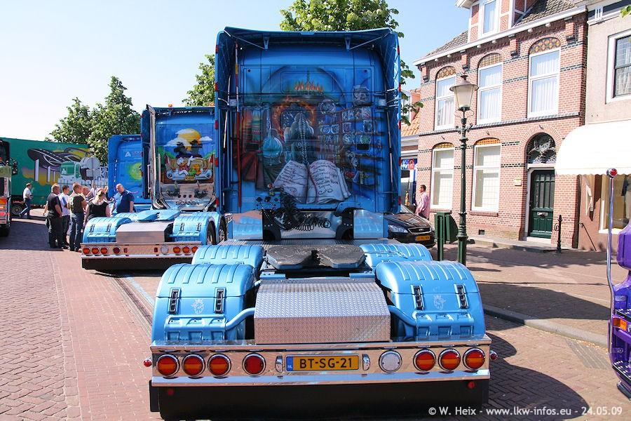20090524-Truckshow-Medemblik-00294.jpg